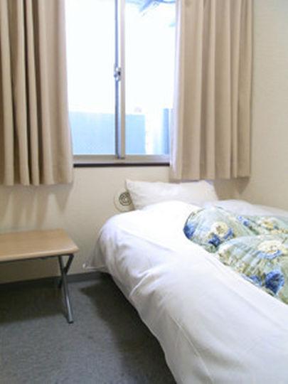 格安 ホテル 東京